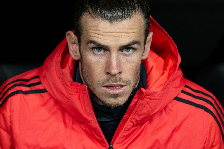 gesto Bale