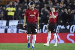 Manchester United, ufficializzato il successore di Mourinho