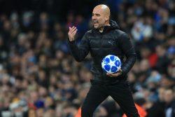 Calciomercato Manchester City, inglesi pronti a nuove spese