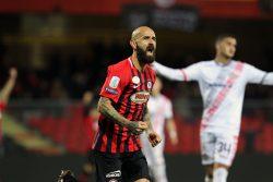 Serie B, buona la prima per Padalino: il Foggia vince 3 1 [G