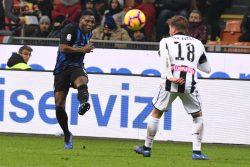 Inter Udinese LIVE: la sblocca Icardi su rigore [FOTO e VIDE