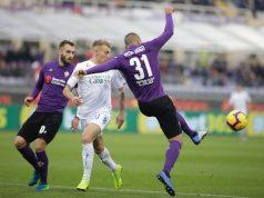 pagelle Fiorentina Empoli