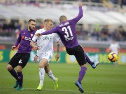 Fiorentina-Empoli 3-1, le pagelle di Calcioweb