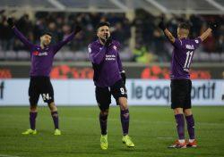 Fiorentina, scoppia un caso nelle ultime ore: ecco cos'è suc