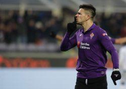 """Fiorentina, il dietrofront di Simeone: """"Chiedo scusa ai tifosi, spero sia la fine dell'incubo"""""""