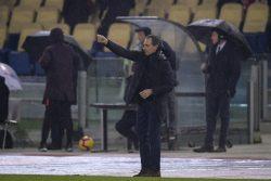"""Genoa, Prandelli alza la voce: """"ci sentiamo defraudati"""""""