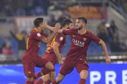 La Roma è il primo club italiano a siglare una partnership c