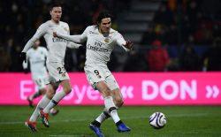 Francia, Coppa di Lega: il Psg supera a fatica l'Orleans e s