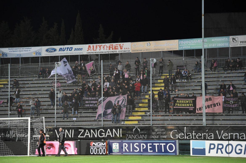 Cerignola Serie C