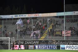 Le notizie del giorno – Penalizzazione per il Palermo, scont