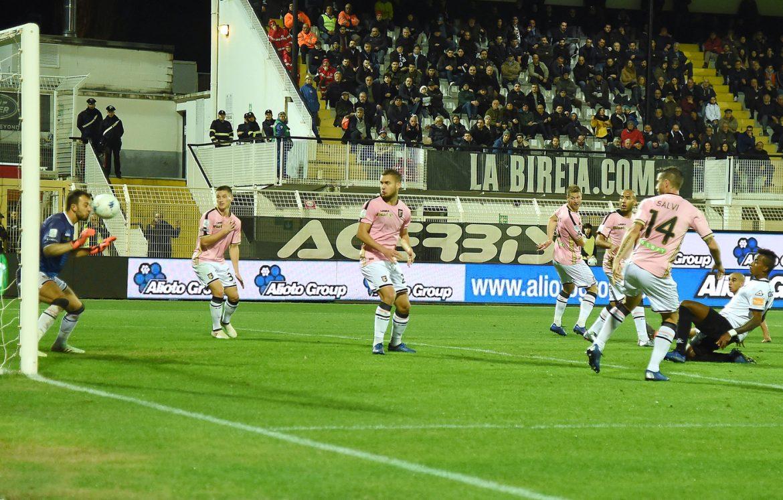 ricorsi Serie B