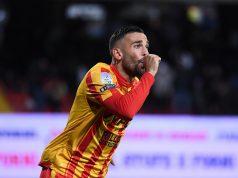 Roberto Insigne resta al Benevento