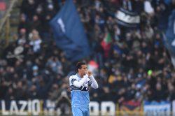 Infortunio Luiz Felipe, difensore in lacrime: subito un camb