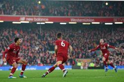 Calciomercato Milan, il rinforzo può arrivare dal Liverpool: occhi su ...