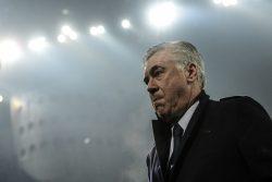 Napoli Lazio diretta live, le formazioni ufficiali