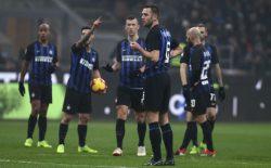Serie A, per i bookie l'Inter sfata il tabù Sassuolo
