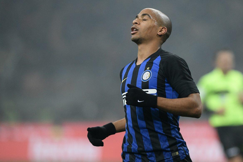 Inter-Napoli pagelle