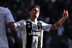 Calciomercato |  tutte le notizie di oggi – La nuova Roma |  mega scambio Juve-United |  i tre