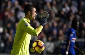 plusvalenza Juventus