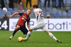 Corsa salvezza, la Fiorentina in caduta libera: adesso scont