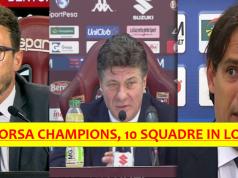 Cosa Champions League