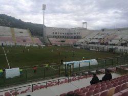 Risultati Serie D Girone I, la classifica: il Bari affonda Troina, blitz del Città di Messina [FOTO]