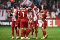 Europa League, buone notizie per il Milan: un'assenza import