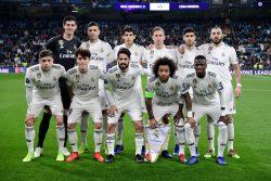 Real Madrid, grana pesantissima per i Blancos: cessione già a gennaio?