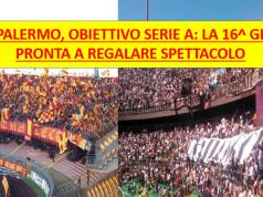 giornata Serie B