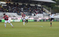 Risultati Serie B, la classifica: il Verona fa la voce gross