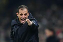 Young Boys, Old Juventus: figuraccia bianconera, così Allegr