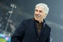 Premio Bearzot, da Gasperini a Mancini: tutti i premi