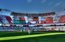 Risultati Serie D diretta live, il Bari prova a battere anch