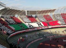 Risultati Serie D diretta live, il Bari affronta l'Acireale
