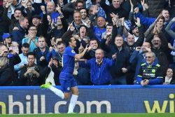 Chelsea, misure più dure contro i tifosi razzisti
