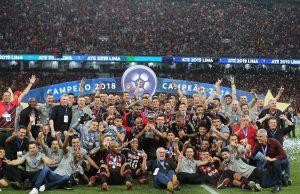 Coppa Sudamericana