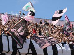 Cessione Palermo