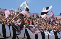 Clamoroso, dramma Palermo: il club non si iscrive, addio Ser