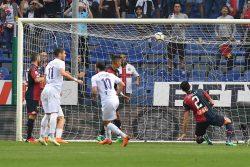 Fiorentina, alta tensione: scoppia un caso nelle ultime ore