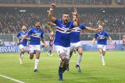 Esclusiva CalcioWeb – Calciomercato Sampdoria, via Quagliare