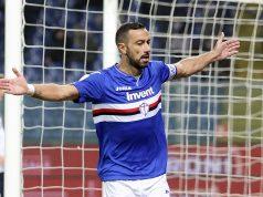 pagelle Sampdoria Parma