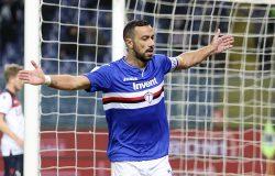 Sampdoria Parma 2 0, le pagelle di CalcioWeb