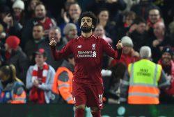Liverpool Napoli 1 0, le pagelle di CalcioWeb