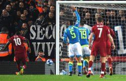 Champions League, Inter e Napoli hanno perso 9,5 milioni: ecco cosa servirà per recuperarli