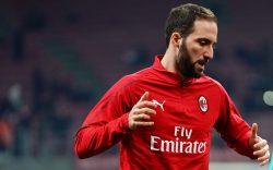 Supercoppa Juve Milan, la strana 'giocata' proposta dai book