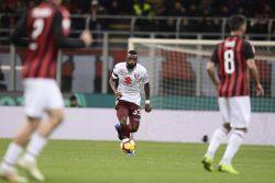 Serie A: dopo la disfatta Champions, Juve, Inter, Roma e Nap