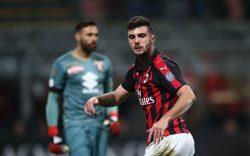 Europa League, il Milan ad Atene si gioca la qualificazione. Rossoneri a 2,66 su Sisal Matchpoint