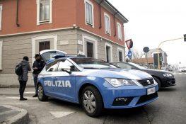 Associazione a delinquere e riciclaggio: arrestato un calcia