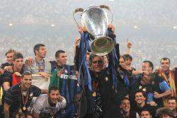 """Inter, i tifosi scatenati sui social: """"Marotta portaci Mouri"""