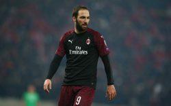 Caos Milan, i motivi delle debacle rossonera: il vero proble